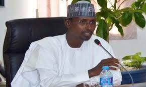 FCT minister says that Abuja is now prepared to host global tourism conferences