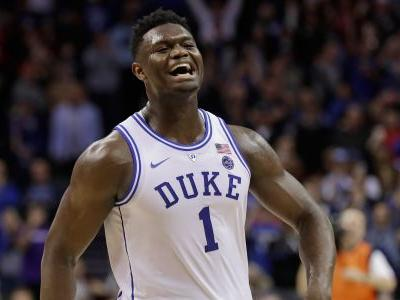 'It can't get any closer than that:' Duke barely survives against UCF to avoid the biggest upset of March Madness