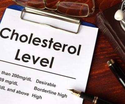 Resveratrol may improve cholesterol levels, suggests new study out of Mexico