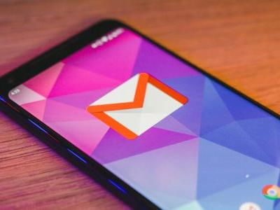 Third-party Gmail developers are not reading your emails unless you've allowed them to