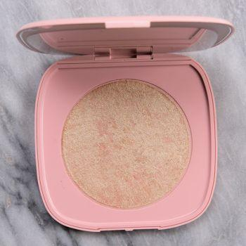Best Products of the Week | January 11th through January 17th