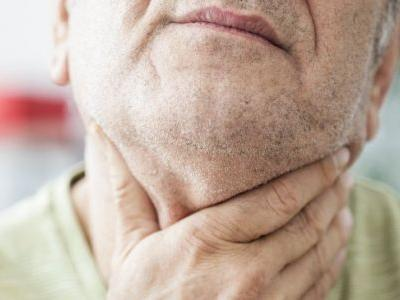 4 Natural Ways to Manage Barrett's Esophagus