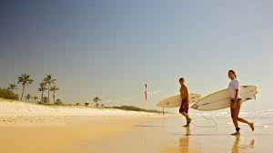 Tourism Australia launches new youth campaign to lure working holiday makers