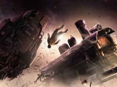 Sunless Skies launches a free to play pen and paper RPG