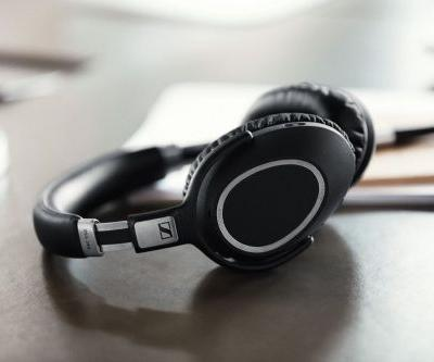 Sennheiser holiday sale, Amazon devices discounts, and more of the best tech deals