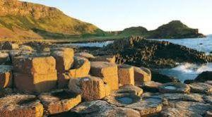 NI tourism aims to double its tourism value to 1.7 billion by 2030 and generate 20,000 new jobs