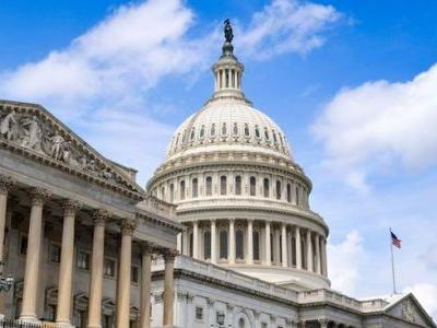 ​​Senate votes to end government shutdown; House follows