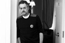 Jonathan Demme, Oscar-Winning Director of 'Silence of the Lambs,' Dies at 73