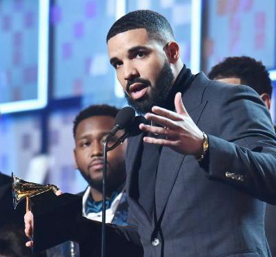 Drake's 'So Far Gone' Is Heading to Streaming Services