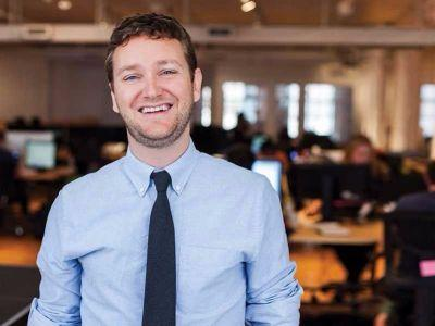 Betterment just landed an $800 million valuation