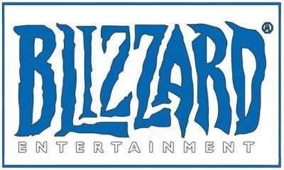 Blizzard Will Have Much to Show At Gamescom