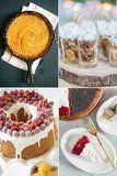 12 Unexpected, Totally Tasty Thanksgiving Desserts