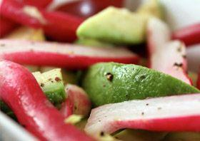 8 Cold Sides for a Summer Meatless Monday Potluck