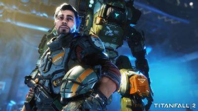 This Week's Deals With Gold - Fallout 4, Titanfall 2
