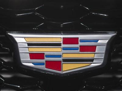 Super Cruise driver-assist system expanding to all Cadillacs