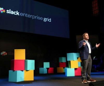 Slack is reportedly following Spotify in going public through a direct listing. Here's how a direct listing works