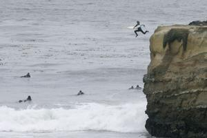 California woos in-state travelers with safety campaigns