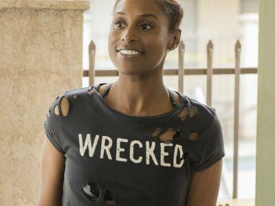 Insecure Is Normalizing Casual Sex For Black Girls & I'm Here For It