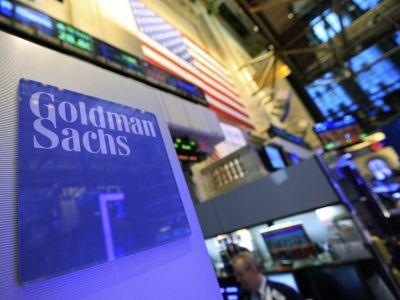 Goldman Sachs, JP Morgan, and 12 other banks hiring for high-paying jobs like crazy right now