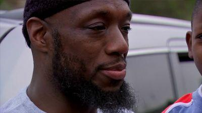Man cleared of conviction after 24 years in prison