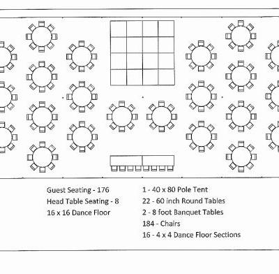 30 Best Of Wedding Reception Seating Chart Template Images