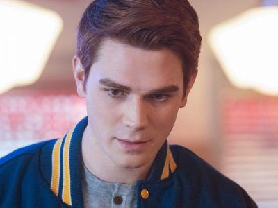 Why Does Archie Have A Gun In Season 2 Of Riverdale?