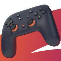 Opinion: Cloud gaming for both Microsoft and Google remains a horseless carriage