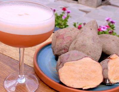 10 Must-Know Cocktails For The Summer Of 2019