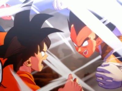 Dragon Ball Z: Kakarot Guide - 10 Beginner's Tips and Tricks To Keep In Mind