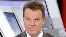 Shepard Smith Gives Fox News Viewers A Reality Check After Florida School Shooting