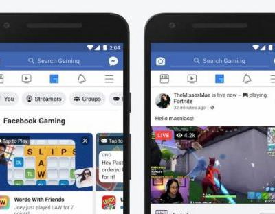 Facebook will finally let you get rid of some annoying red dots