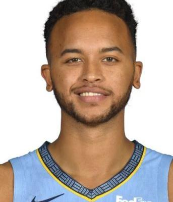 Grizzlies' Kyle Anderson to miss 2-4 weeks with ankle sprain