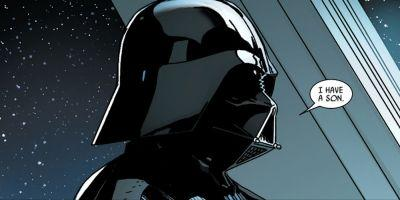 15 Reasons Marvel's Star Wars Comics Are Even Better Than The Movies