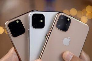 Top analyst says we might not see reverse wireless charging or Pencil support on the new iPhones