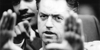 Silence of the Lambs Director Jonathan Demme Passes Away At 73