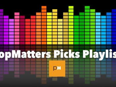 PM Picks Playlist 2: Bamboo Smoke, LIA ICES, SOUNDQ