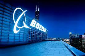 Boeing, Biman Bangladesh Airlines Announce Order for Two 787-9 Dreamliner Jets