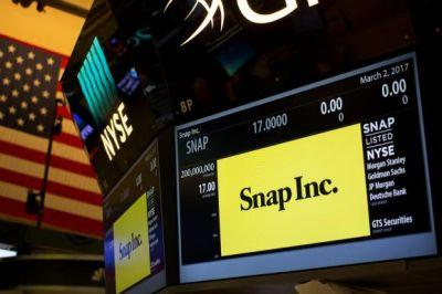 Snap acquires Placed to measure how ads perform in real life