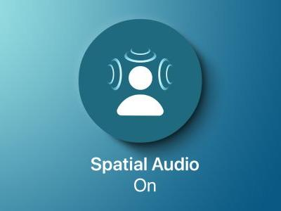 All the Apps That Support Apple's Spatial Audio Feature