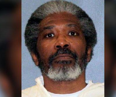 Texas inmate executed for officer's 1988 slaying