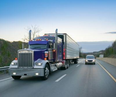 What Is A Reincarnated Trucking Company And Why Are They Dangerous For 18-Wheeler Crashes in Houston?