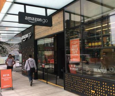Five Regions That Could Draw Amazon's Next Headquarters