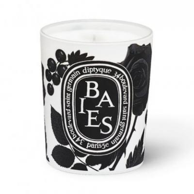 The Low-Down on Diptyque's Black Friday 2019 Sale