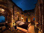 Airbnb axes competition to win a stay on the Great Wall of China