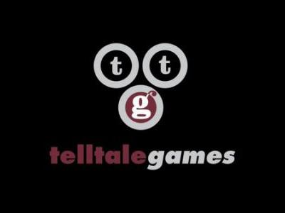 Telltale Games seeing major layoffs, may be closing down