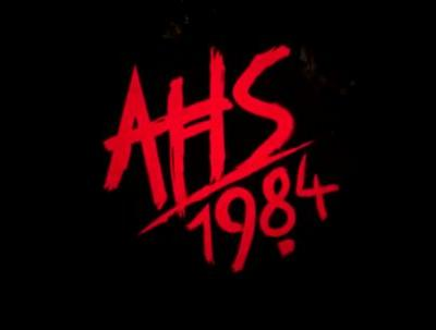 The 'American Horror Story: 1984' Premiere Date Is Sooner Than Fans Expected