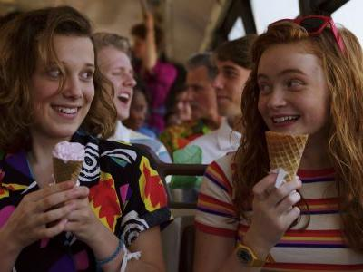 20 Movies About Childhood Friendships That Will Fill Your 'Stranger Things' Void