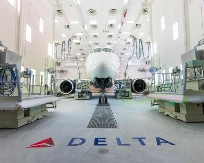 Delta's new A220 narrowbody coming on sale for January debut