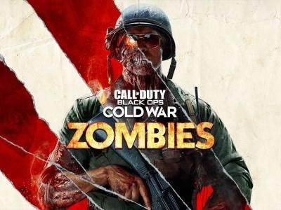Call of Duty: Black Ops Cold War will show off Zombies on September 30