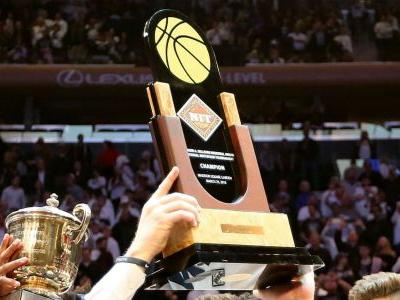 NIT selection show 2019: Time, TV channel, live stream for NCAA's consolation bracket reveal